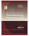 Strategic Enrollment Management: Transforming Higher Education
