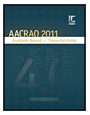 The AACRAO Academic Record and Transcript Guide