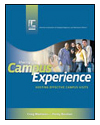 Sharing the Campus Experience: Hosting Effective Campus Visits