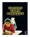 Gamers Go to College