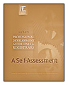 AACRAO's Professional Development Guidelines for Registrars: A Self-Assessment