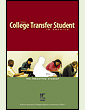 The College Transfer Student in America: The Forgotten Student